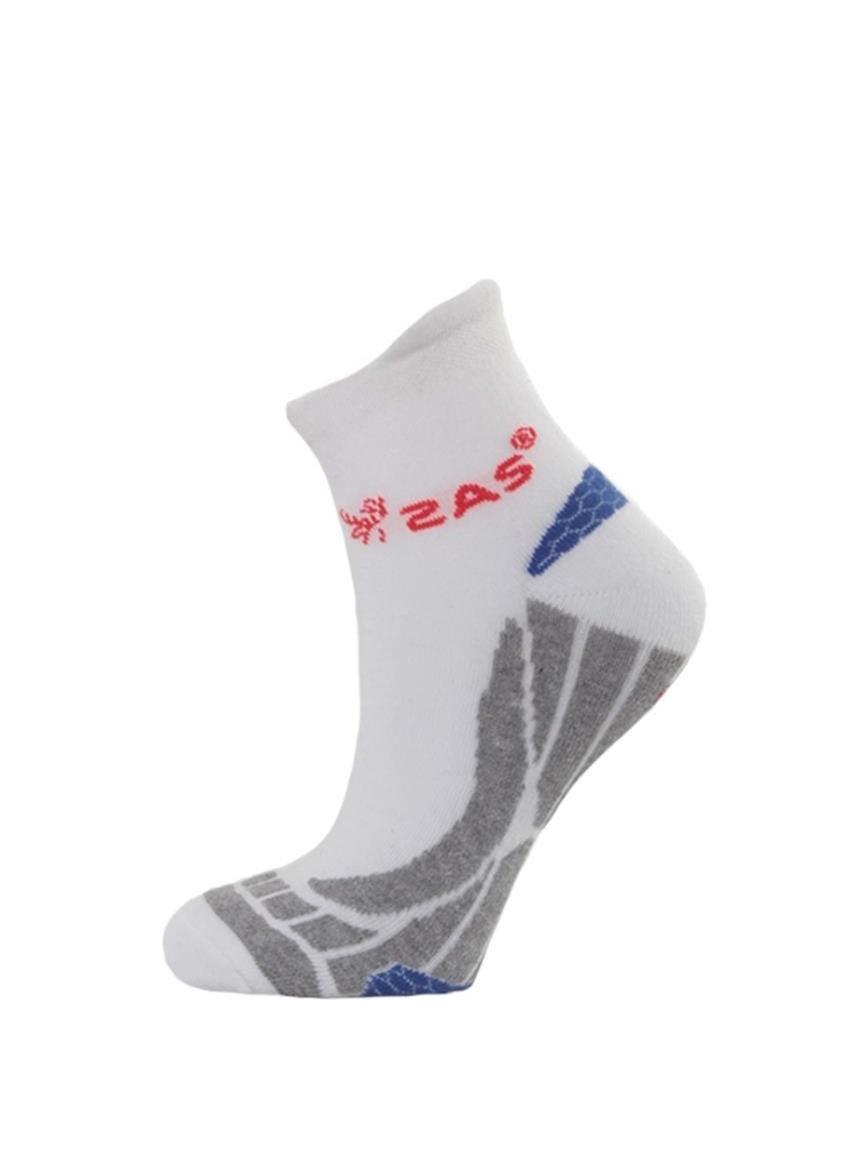 Erkek 2AS Spor Çorap